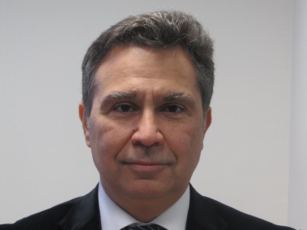 Μάντζος Φώτης - Γενικός Χειρουργός - Πρωκτολόγος Αναστάσιος Εφέογλου - Λαπαροσκοπική Κολεκτομή